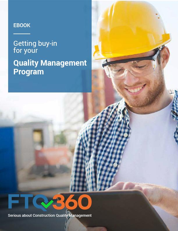 Getting-buy-in-for-your-Quality-Management-Program-cover